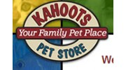 Kahoots Feed & Pet Supply