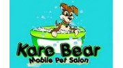 Kare Bear Pet Care