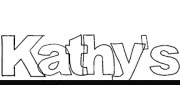 Kathy's Home Daycare