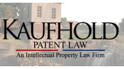 Kaufhold Law Office