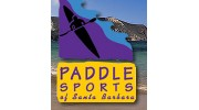 Paddle Sports Of Santa Barbara