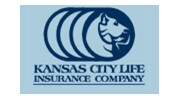 Insurance Company in Naperville, IL