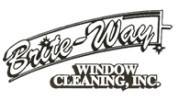 Brite-Way Window Cleaning