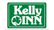 Kelly Inns