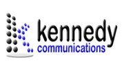 Kennedy Communications