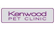 Kenwood Pet Clinic