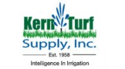 Antelope Valley Turf Supply