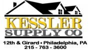 Kessler Supply