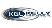 Kelly Freight Systems
