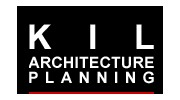 Kil Architecture & Planning