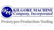 Kilgore Machine