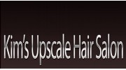 Kims Upscale Hair Salon