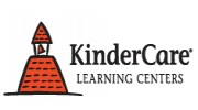 Kinder Care Learning Center