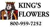Kings Flowers