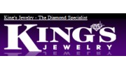 Kings Jewelry