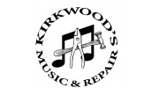 Kirkwood Music & Repair
