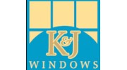 K & J Windows