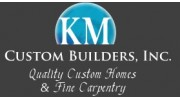 KM Custom Builders