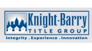 Knight-Barry Title