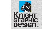 Knight Graphic Design
