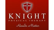 Knight's Physical Therapy Center