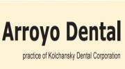 Kolchansky Dental