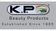 Kp Permanent Make Up