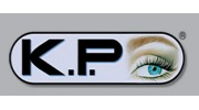 KP Skin Permanent Make Up