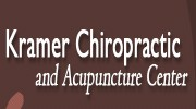 Kramer Chiropractic & Acupuncture Center