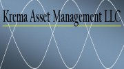 Krema Asset Management