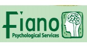 Fiano Psychological Services