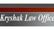 Kryshak Law Office