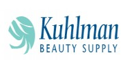 Beauty Supplier in Richmond, VA