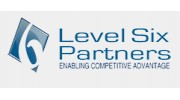 Level Six Partners
