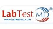 Lab Test MD - Low Cost Labs