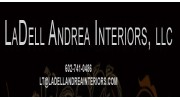 LaDell Andrea Interiors