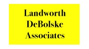 Landworth Debolske & Associates