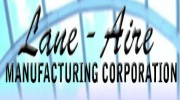 Lane-Aire Manufacturing