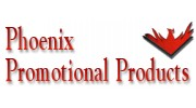 Phoenix Promotional Products