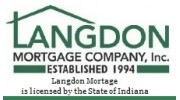 Langdon Mortgage