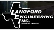 Langford Engineering