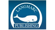 Langmarc Publishing