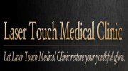Laser Touch Medical Clinic - Anaheim