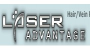Laser Advantage Of East County