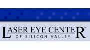 Laser Eye Center Silicon Valley