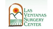 Las Ventanas Surgery Center