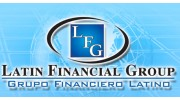 Latin Financial Group