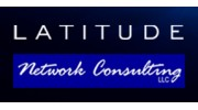 Latitude Network Consulting