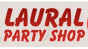 Laural Party Shop