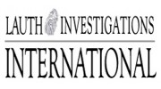 Lauth Investigation
